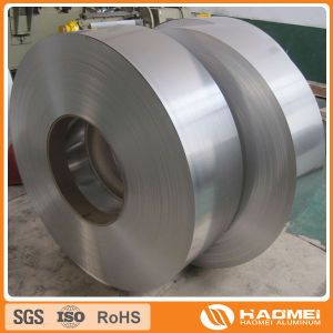 8011 aluminium strip in China pictures & photos