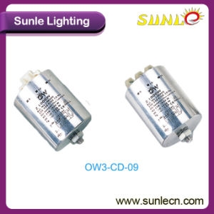 Igniter for 70-1000W Sodium Lamp (OW3-CD-09) pictures & photos