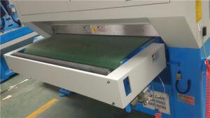 Aluminum Foil Grinding Finishing Machine pictures & photos