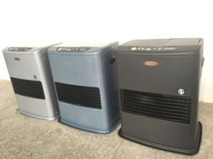 2015 Hot Sales Portable Kerosene Heater with NF, CE pictures & photos