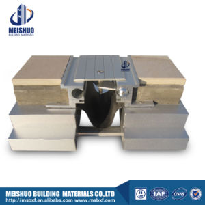 Building Material Marble Expansion Joint for Floor pictures & photos