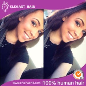8A Brazilian Remy Hair Ak-021 pictures & photos