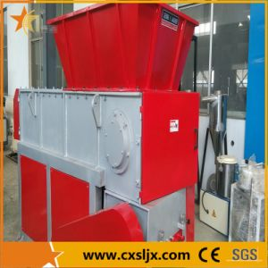 500kg Plastic Crusher and Shredder Combined Machine pictures & photos