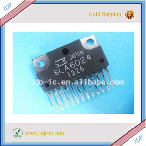 High Quality SLA6024 Electronic Components New and Original pictures & photos
