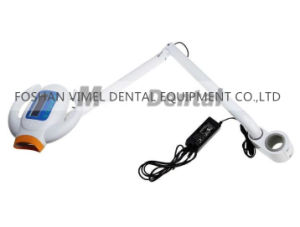 Teeth Whitening LED Light Accelerator Bleaching Lamp for Dental Chair pictures & photos