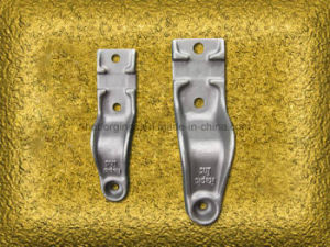 Forged Conveyor Chain pictures & photos