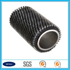 Welded Helical Serrated Fin Tube pictures & photos