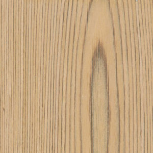 Reconstituted Veneer Red Oak Veneer Recomposed Veneer Recon Veneer Engineered Veneer pictures & photos