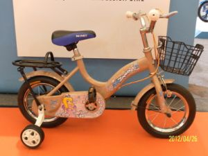 Chinese Manufacturer Children Bike Kids Bike Folding Bike pictures & photos