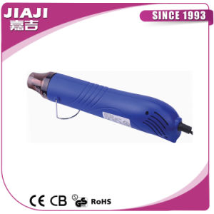 Chinese Factory Lowest Price Encaustic Heat Gun pictures & photos