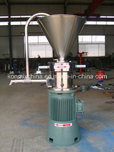 Colloid Mills, Super Particulate Mill Machine pictures & photos