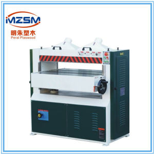MB108e Model Woodworking Machine Single-Side Heavy-Duty Thicknesser Planer pictures & photos