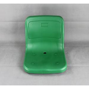 Stadium Chairs, Plastic Stadium Chairs for Football Club Oz-3057 pictures & photos