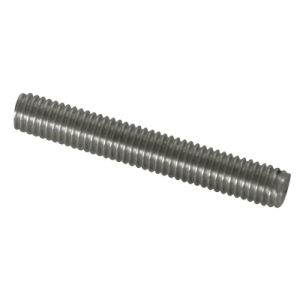 DIN975 254smo 1.4547 Uns S31254 Threaded Rod pictures & photos