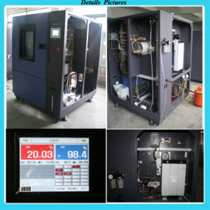 225L Stable Thermal Cycling Test Instrument pictures & photos