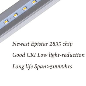 Popular Energy Saving Light Wholesaler Light 12W LED Tube pictures & photos