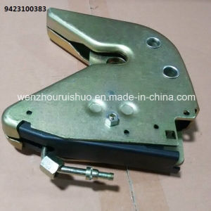 9423100383 Door Lock for Mercedes Benz pictures & photos