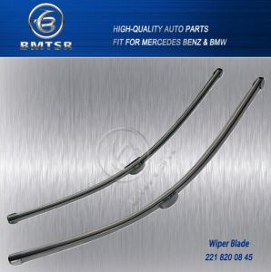 New Auto Window Windshield Wiper Blade for Mercedes Benz W221 221 820 08 45 2218200845 pictures & photos