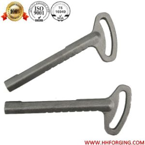 High Quality Forging Hand Tools pictures & photos