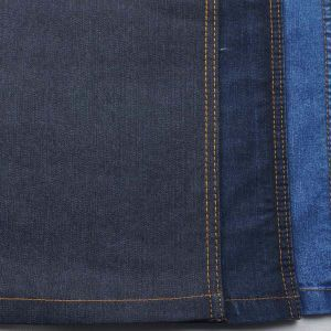 Global Brands 10 Year Hot Selling Buy Jean Fabric pictures & photos