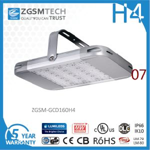 160W LED High Bay Light with Philips 3030 Chips Very Cheap Price pictures & photos