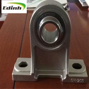 Stainless Steel Ucph206 Pillow Block Bearing UCP206 pH206 pictures & photos