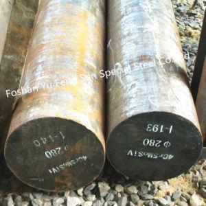 SKD61, SKD11, Dac, Std61, 1.2344. H13 Special Steel/Steel Products/Mould Steel