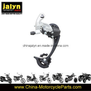 Bicycle Parts Bicycle Rear Derailleur (Item: A3303026) pictures & photos