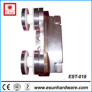 High Quality Stainless Steel Spindle Bearings pictures & photos