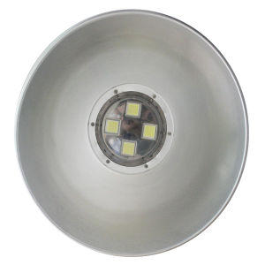 250W LED High Bay Light with Meanwell and Bridgelux LED pictures & photos