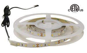 LED Strip 2835 SMD Light (IP22, 22W /M, 120 LEDs/M) pictures & photos