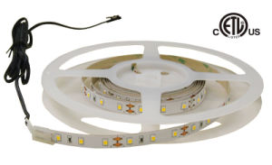 LED Strip Light 2835 SMD Light (IP22, 22W /M, 120 LEDs/M) pictures & photos