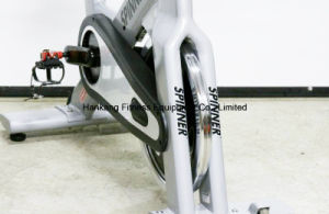 Fitness, Fitness Bike, Gym Equipment, Deluxe Nxt Spinning Bike (HT-2013) pictures & photos