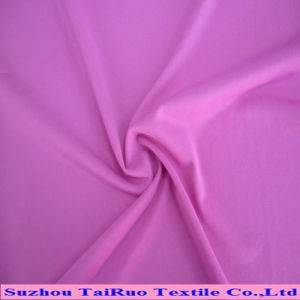 Nylon Pretty Design Fabric for Garments Hometextile for Sale pictures & photos