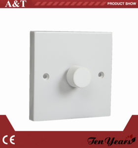 1-G 1-W Light Dimmer Switch Regulator