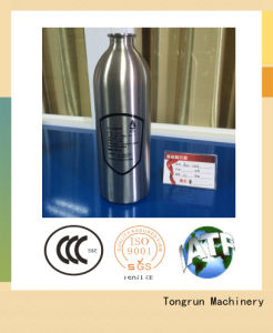 Stainless Steel Beer Kegs for 3L/4L/5L pictures & photos
