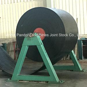 DIN/ASTM/Cema/Sha Standard Steel Cord Conveyor Belt / Convey Belting / Rubber Belt pictures & photos