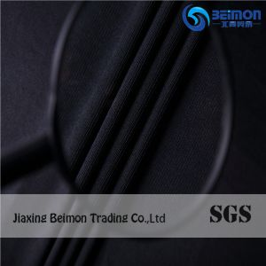 Softable Nylon Spandex Net Fabric pictures & photos