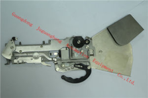 SMT YAMAHA Cl 8X4mm Feeder From YAMAHA Feeder Supplier OEM Feeeders Are on Stock pictures & photos