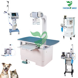 One-Stop Shopping Medical Veterinary Clinic Surgical Instrument pictures & photos