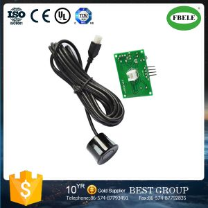 High Accuracy Waterproof Ultrasonic Distance Sensor Module Sensors pictures & photos