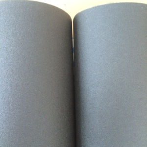 Machine Use Silicon Carbide Middle Soft Abrasive Jc122 180# pictures & photos
