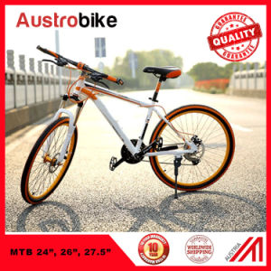"26inch Mountain Bike for Boy 20"" MTB Bike pictures & photos"