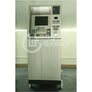 Wincor Procash 4000 PC 4000 Cash Recycling System (CRS) pictures & photos