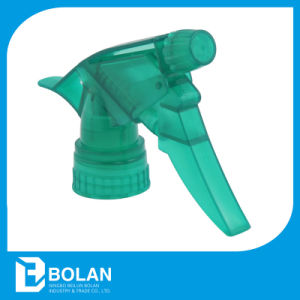 China High Quality New Ordinary Plastic Trigger Sprayer pictures & photos