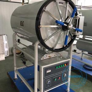200L Horizontal Steam Sterilizer/Autoclave (MS-H200) pictures & photos