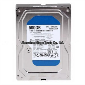 2017 Best Selling Internal Hard Drive pictures & photos