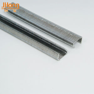 Hr22 Ring Metal Open D Ring for Mattress Spring Bed, Sofa Chinese Manufacture pictures & photos