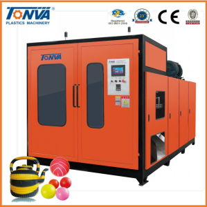 Christmas Plastic Ball Making Machine, Blow Moulding Machine pictures & photos