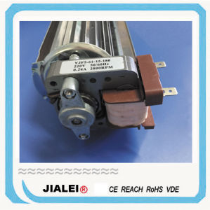 Hot Sale Heating Element Motor Fan Heater Parts pictures & photos
